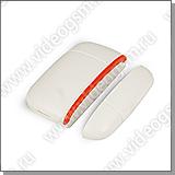 Беспроводные датчики для GSM сигнализаций