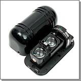 Проводные датчики для GSM сигнализаций