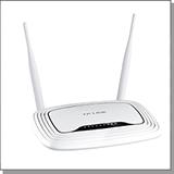 3G и 4Gроутеры с Wi-Fi