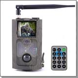 GSM камеры