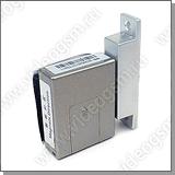 Страж GSM Дверь
