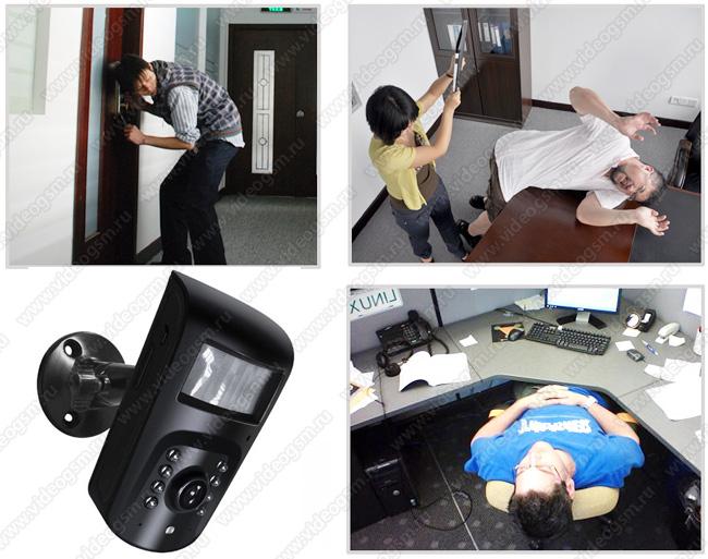 seks-kamera-ohrani