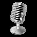 Подключение внешнего микрофона.